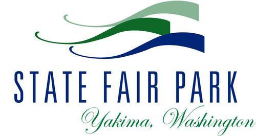 http://www.yakima.org/img/basket/StateFairPark.jpg